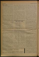 Pravda 19370617 Seite: 6