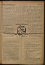 Pravda 19370617 Seite: 7