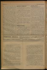 Pravda 19370617 Seite: 8