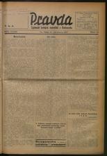 Pravda 19370715 Seite: 1
