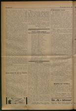 Pravda 19370715 Seite: 2