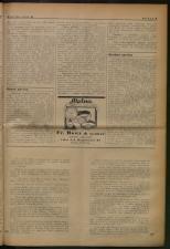 Pravda 19370715 Seite: 3
