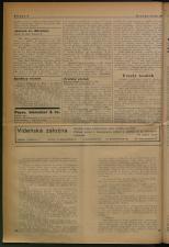 Pravda 19370715 Seite: 4