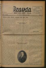 Pravda 19370729 Seite: 1
