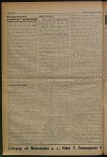 Pravda 19370729 Seite: 2