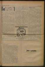 Pravda 19370729 Seite: 3