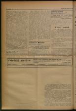 Pravda 19370729 Seite: 4