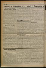 Pravda 19370812 Seite: 2
