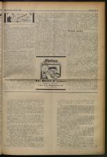 Pravda 19370812 Seite: 3