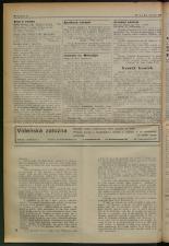 Pravda 19370812 Seite: 4