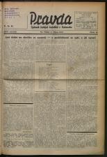 Pravda 19371007 Seite: 1