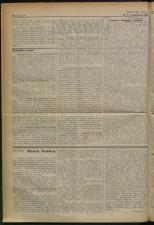 Pravda 19371007 Seite: 2
