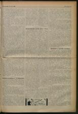 Pravda 19371007 Seite: 3