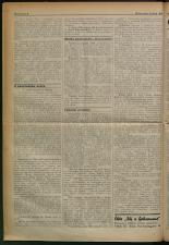 Pravda 19371007 Seite: 4