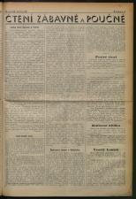 Pravda 19371007 Seite: 5