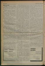 Pravda 19371007 Seite: 6