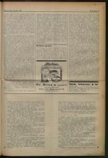 Pravda 19371007 Seite: 7