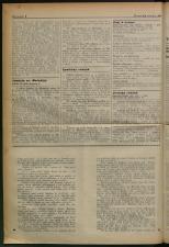 Pravda 19371007 Seite: 8