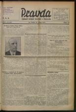 Pravda 19371021 Seite: 1
