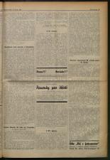 Pravda 19371021 Seite: 3