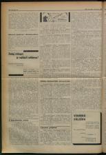 Pravda 19371021 Seite: 4