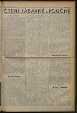 Pravda 19371021 Seite: 5
