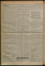 Pravda 19371021 Seite: 6