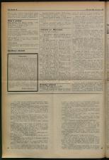Pravda 19371021 Seite: 8
