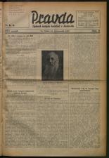 Pravda 19371125 Seite: 1