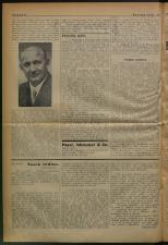 Pravda 19371125 Seite: 2