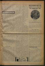 Pravda 19371125 Seite: 3