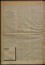 Pravda 19371125 Seite: 4