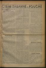 Pravda 19371125 Seite: 5