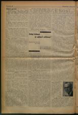 Pravda 19371125 Seite: 6