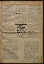 Pravda 19371125 Seite: 7