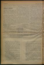 Pravda 19371125 Seite: 8