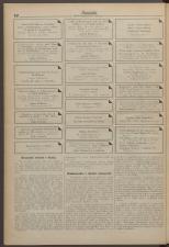 Pravda 19380106 Seite: 10