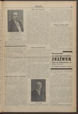 Pravda 19380106 Seite: 11