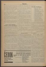 Pravda 19380106 Seite: 12
