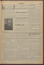 Pravda 19380106 Seite: 13
