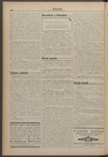 Pravda 19380106 Seite: 14