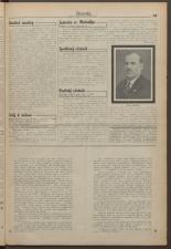 Pravda 19380106 Seite: 15