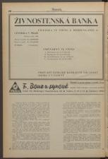 Pravda 19380106 Seite: 16