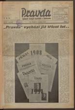 Pravda 19380106 Seite: 1