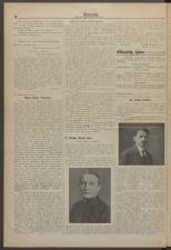 Pravda 19380106 Seite: 2