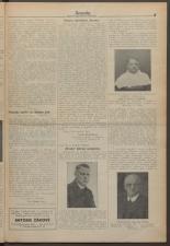 Pravda 19380106 Seite: 3