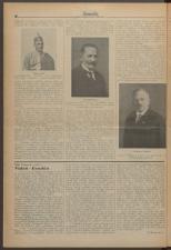 Pravda 19380106 Seite: 4