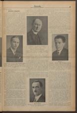 Pravda 19380106 Seite: 5