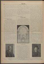 Pravda 19380106 Seite: 6