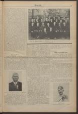 Pravda 19380106 Seite: 7